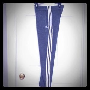 Adidas joggers ~ stylish & comfy!